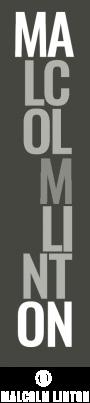 logo-malcolmlinton-web-3