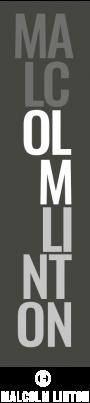 logo-malcolmlinton-web