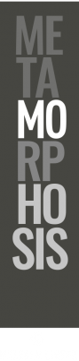logo-metamorphosis2